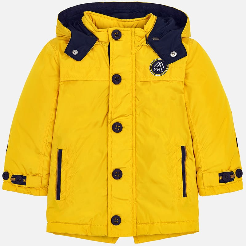 87f8ab66fe89 Mayoral nautical jacket 4402